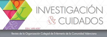 logo investigacion
