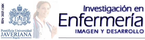 Inv Enf