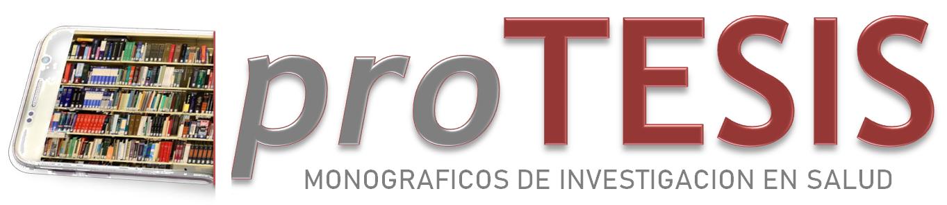 Logo-protesis