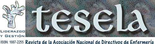 Logo-tesela