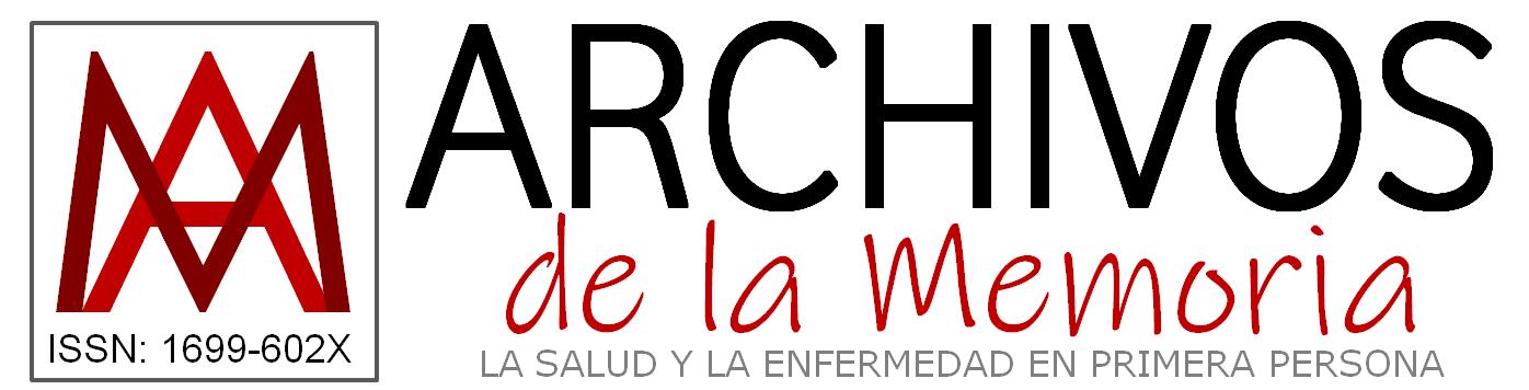 Logo de memoria