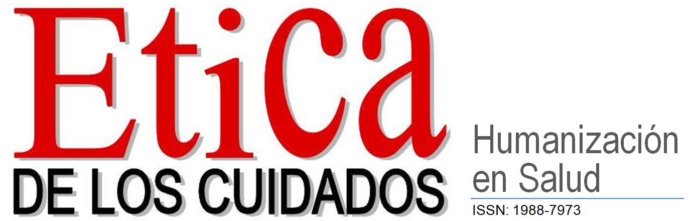 Logo etica